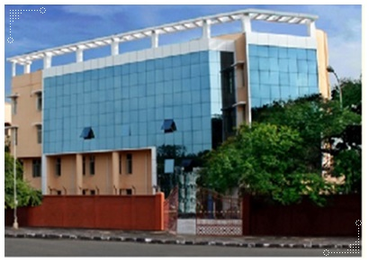 Tamil Nadu State Legal Services Authority, Chennai